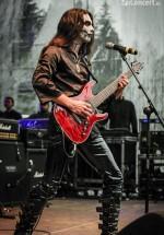 4-carach-angren-rockstadt-extreme-fest-2013-12