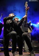 5-goodbye-to-gravity-rockstadt-extreme-fest-2013-03