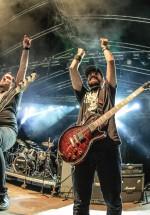 5-goodbye-to-gravity-rockstadt-extreme-fest-2013-10