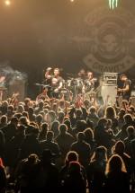 5-goodbye-to-gravity-rockstadt-extreme-fest-2013-14