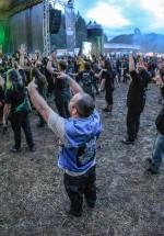 5-last-hope-rockstadt-extreme-fest-2013-01