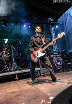 5-last-hope-rockstadt-extreme-fest-2013-03