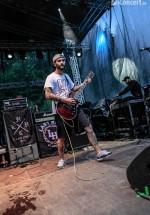 5-last-hope-rockstadt-extreme-fest-2013-05