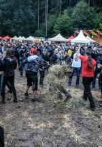 5-last-hope-rockstadt-extreme-fest-2013-07