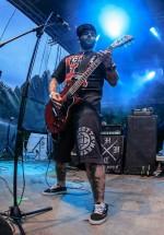 5-last-hope-rockstadt-extreme-fest-2013-08