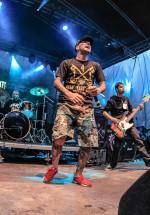 5-last-hope-rockstadt-extreme-fest-2013-09