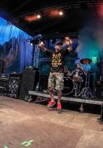 5-last-hope-rockstadt-extreme-fest-2013-10