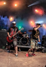 5-last-hope-rockstadt-extreme-fest-2013-13
