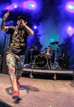 5-last-hope-rockstadt-extreme-fest-2013-14