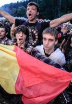 5-last-hope-rockstadt-extreme-fest-2013-15
