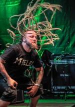 6-decapitated-rockstadt-extreme-fest-2013-01