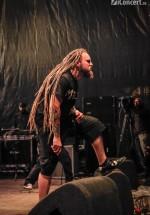 6-decapitated-rockstadt-extreme-fest-2013-02