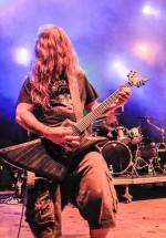 6-decapitated-rockstadt-extreme-fest-2013-05