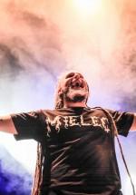 6-decapitated-rockstadt-extreme-fest-2013-06
