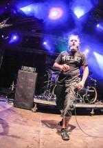 6-decapitated-rockstadt-extreme-fest-2013-07