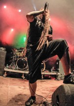 6-decapitated-rockstadt-extreme-fest-2013-09