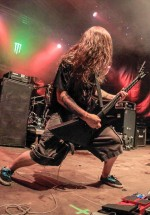 6-decapitated-rockstadt-extreme-fest-2013-10