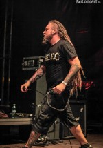 6-decapitated-rockstadt-extreme-fest-2013-11