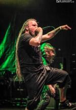 6-decapitated-rockstadt-extreme-fest-2013-14