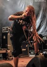 6-decapitated-rockstadt-extreme-fest-2013-15