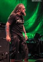 6-decapitated-rockstadt-extreme-fest-2013-16
