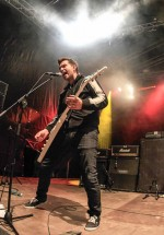6-trooper-rockstadt-extreme-fest-2013-01