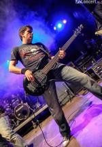 6-trooper-rockstadt-extreme-fest-2013-08