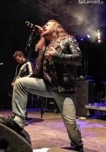 6-trooper-rockstadt-extreme-fest-2013-10