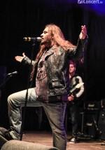 6-trooper-rockstadt-extreme-fest-2013-11