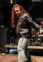 6-trooper-rockstadt-extreme-fest-2013-14