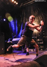 7-napalm-death-rockstadt-extreme-fest-2013-02