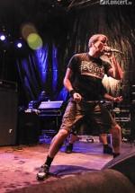 7-napalm-death-rockstadt-extreme-fest-2013-03