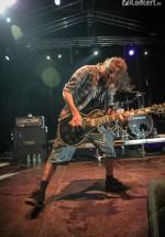 7-napalm-death-rockstadt-extreme-fest-2013-04