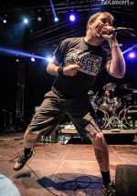 7-napalm-death-rockstadt-extreme-fest-2013-05