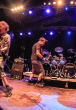 7-napalm-death-rockstadt-extreme-fest-2013-07