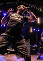 7-napalm-death-rockstadt-extreme-fest-2013-08