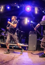 7-napalm-death-rockstadt-extreme-fest-2013-09