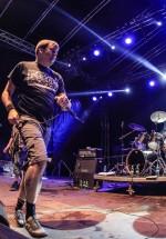 7-napalm-death-rockstadt-extreme-fest-2013-10