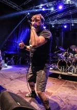 7-napalm-death-rockstadt-extreme-fest-2013-12