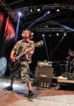 7-napalm-death-rockstadt-extreme-fest-2013-14