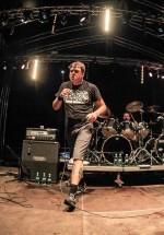 7-napalm-death-rockstadt-extreme-fest-2013-16