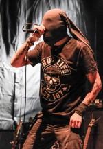 7-negative-core-project-rockstadt-extreme-fest-2013-03