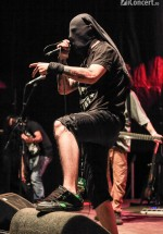 7-negative-core-project-rockstadt-extreme-fest-2013-04