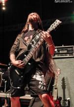 7-negative-core-project-rockstadt-extreme-fest-2013-05