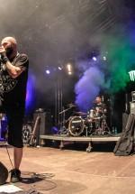 7-negative-core-project-rockstadt-extreme-fest-2013-14