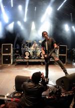 8-gojira-rockstadt-extreme-fest-2013-09