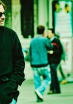Al Di Meola revine în concert la Timişoara în noiembrie 2013