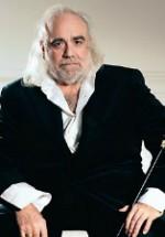 Demis Roussos – concert special de Crăciun la Bucureşti în decembrie 2013