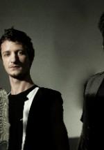 Manfellow va deschide concertul Rednex din Hard Rock Cafe din Bucureşti