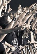 Program şi reguli de acces la Metalhead Meeting 2013
